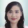 dr. Stella Kawilarang, Sp.OG, M.Biomed
