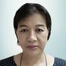 dr. Stella Palar, Sp.PD-KGH