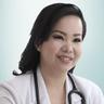 dr. Stella Shirley Mansur, Sp.OG