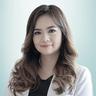 dr. Stella Sjambali, Sp.KK