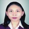 dr. Stenny Yolanda
