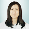 dr. Stephani Untono