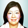 dr. Stephanie Theodora Yulinda, Sp.KFR