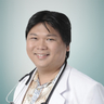 dr. Stephanus Gunawan, Sp.BS