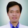 dr. Stephanus Hardyanto