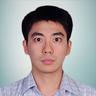 dr. Stephanus Haryanto Hokardi, Sp.B