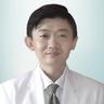 dr. Stephanus Hendrata Darmadi, Sp.OT, M.Kes