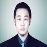 dr. Stephanus Rumancay, Sp.KF, MH