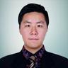 dr. Stephen Akihiro Wirya, Sp.KK