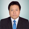 dr. Stephen Kuswanto, Sp.U