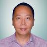 dr. Stephen Vanny Mandang, Sp.OG