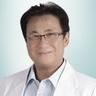 dr. Stevanus Ingwantoro, Sp.KJ