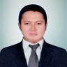 dr. Stevanus Semuel Pesik, Sp.PD