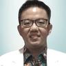 dr. Steven Aristida, Sp.OG