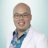 dr. Steven Setiono, Sp.KFR