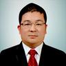 dr. Steven Thes, Sp.OG