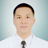 dr. Stevie Adi Susanto, Sp.A