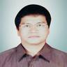 dr. Suara Ginting, Sp.PD