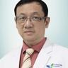 dr. Subagia Santosa Sudjono, Sp.Rad