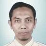 dr. Subagyo, Sp.P