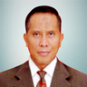 dr. Subandono Bambang Indrasto, Sp.M, MM