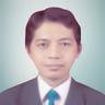 dr. Subhan Rio Pamungkas, Sp.KJ(K)