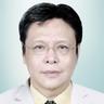 dr. Subijanto Widagdo, Sp.KK, FINSDV-FAADV