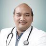 dr. Subrady Leo Soetjipto Soepodo, Sp.BS