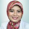 dr. Suci Istiqa Mustafa, Sp.M