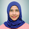 dr. Suci Widhiati, Sp.KK