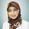 dr. Suci Wulansari, Sp.KFR