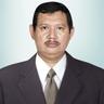 dr. Sucipto, Sp.KJ, M.Kes