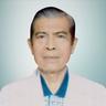 dr. Sudading Sunusi, Sp.A