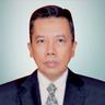 dr. Sudaryadi, Sp.An