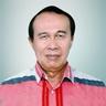 dr. Sudiyana Hasyim, Sp.A
