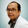 dr. Sudiyanto, Sp.OG