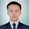 dr. Sudiyatmo, Sp.B