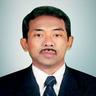 dr. Sudjarwadi, Sp.THT-KL