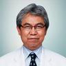 dr. Sudung O. Pardade, Sp.A