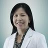 dr. Suga Trisakti Anggawidjaja, Sp.PA