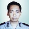 dr. Sugeng Krismwanto, Sp.OT