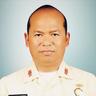 dr. Sugeng Suwoto, Sp.OG