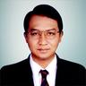 dr. Sugeng Yuwana, Sp.OT(K), FICS