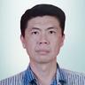 dr. Sugianto Prajitno, Sp.BA