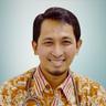 dr. Sugiantoro, Sp.JP