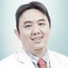 dr. Sugiharto Purnomo, Sp.B-KBD