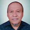 dr. Sugijanto, Sp.A
