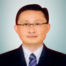 dr. Sugono, Sp.OG, M.Si.Med