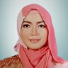 dr. Suhaila, Sp.PD