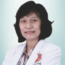 dr. Suhana, Sp.Ak